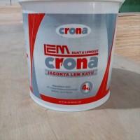 LEM CRONA 234 4Kg