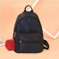 Ransel Mini, Tas Backpack Cuci Gudang