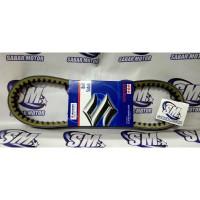 V-BELT VBELT ONLY SPIN - SKYWAVE - ORIGINAL SUZUKI Genuine Parts - SGP