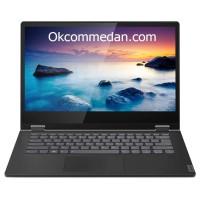 Lenovo Ideapad C340-14iwl Laptop Intel Core i5 8265u