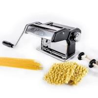 Oxone Gilingan Mie / Molen Noodle Machine OX-355 AT (Lepas Pasang)