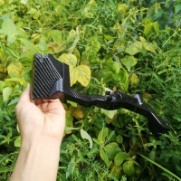 tutup cover sensor speed beat scoopy esp