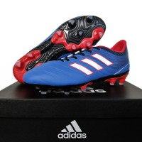 Sepatu Bola Adidas Copa Grade Ori
