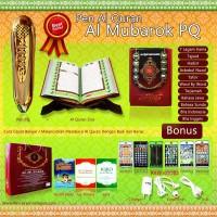 AlQuran AlFatih Al Quran Digital New Al Fatih Talking Pen