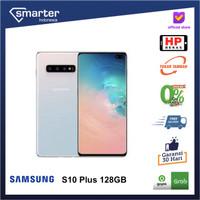 Samsung Galaxy S10 Plus 128GB Preloved Smartphone