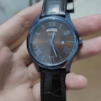 Jam Tangan Guess W0792G6 Second
