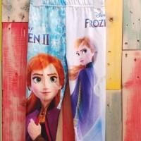 Legging motif Frozen merk Coco Ice