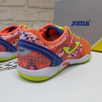 Terlaris Sepatu Futsal Joma Superflex Flexs.708.In Terlaris