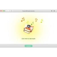 NoteBurner iTunes DRM Audio Converter v2.2.0 MacOSX