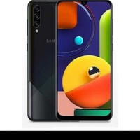 Samsung Galaxi A50s