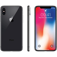hp iphone x pro