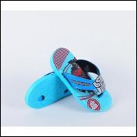 Sandal Anak Transformer Yumeida F103
