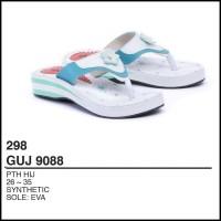 Garsel Shoes - Sandal Anak Perempuan GUJ 9088 PTHHIJ