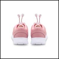 AnB Sepatu Anak Perempuan Ella Peach - IM9508-381