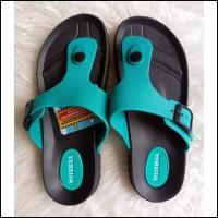 Sandal Jepit Yumeida AS-6102A/AS Size 28-32