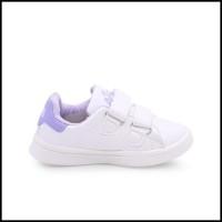 AnB Sepatu Anak Perempuan Daffy Light Purple