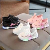 LID3006 Walker Shoes