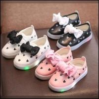 LID3005 Walker Shoes