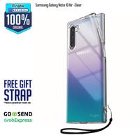 Ringke Samsung Galaxy Note 10 / Note 10+ Air Anti Crack Anti Drop Ori
