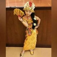"""hoot sale Baju Adat Bali Anak"""" terjamin"""