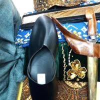 hoot sale Pakaian Anak 3-5thn Adat Jawa Lengkap terjamin