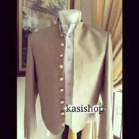 hoot sale Beskap Hewes Atasan Dewasa / Baju Tradisional / Baju Adat