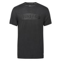 Original Nike FC Tshirt