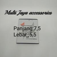 Baterai Maxtron /S9 / Original / Battery/5800 mAh/Double Power