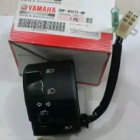 Saklar Kiri Yamaha Nmax Original