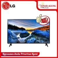 TV LED LG 32 Inch 32LM550 Digital TV garansi Resmi