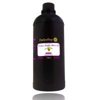 1L Extra Virgin Olive Oil 100% Murni  Minyak Zaitun Carrier Oil
