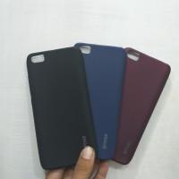 Case Xiaomi Mi5 Mi 5 Softcase Premium Anti Oil