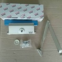 Door closer Dorma TS 77 NHO