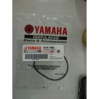 Seal O-Ring Tutup Keteng Yamaha vega