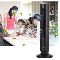 KIPAS ANGIN TOWER FAN USB OLL-T5007