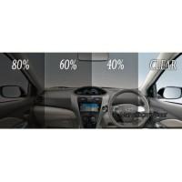 Kaca Film Riben / Ryben Untuk Rumah atau Mobil