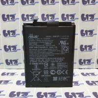Batre Baterai Battery Asus Zenfone Max Pro M1 ZB601KL ZB602KL ORIGINAL