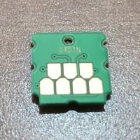 Maintanence Box CHIP T04D EPSON L6160 / 6170 / 6190