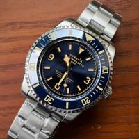 jam tangan branded ocean