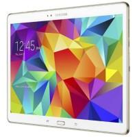 Samsung Galaxy Tab S 10'5 SM-T805 NEW