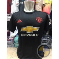 Jersey Manchester United Away 19/20