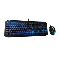 MOUSE KEYBOARD CONSON COMBO KEYBOARD GAMING
