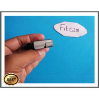 batere baterai batre battery en el14 enel14 kamera nikon d3100 d3200