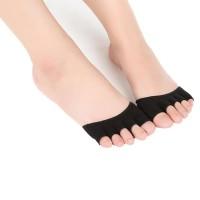 Backless Sock Yoga Anti Slip