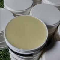 Pomade Polos (Non Label) 100gr