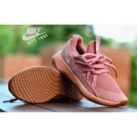 Nike City Loop Women - Sepatu Olahraga Sneaker Kasual Wanita Terbaru