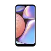 Samsung Galaxy A10s Smartphone [32GB/ 2GB/ Resmi Sein]