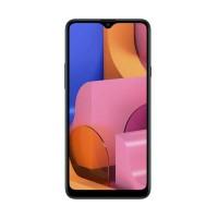 Samsung Galaxy A20s 3/32 GB Garansi Resmi SEIN