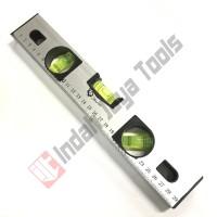 FLOURISH Waterpas Alumunium 30 cm - Waterpass 12 Inch
