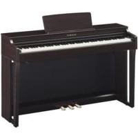 BIG SALE Yamaha CLP-625 R Clavinova Digital Piano
